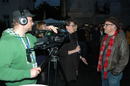 20130912_kube_filmfest2