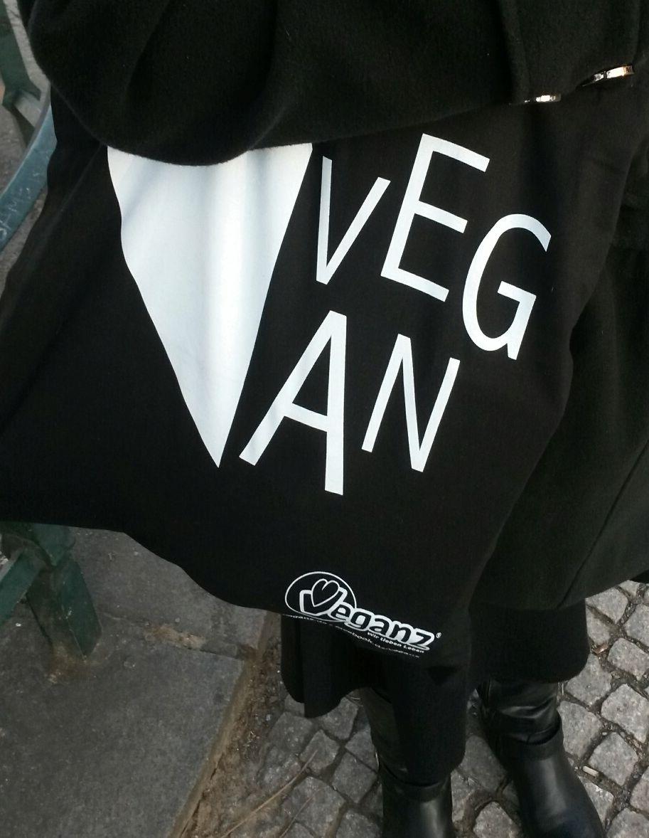 Veganz 2