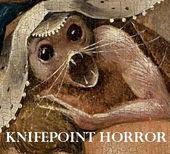 KnifepointHorror